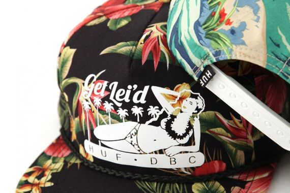 HUF-Summer-2013-Hawaiian-Hats-03_result