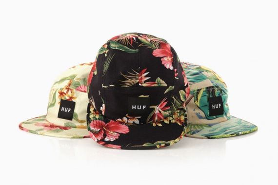 HUF-Summer-2013-Hawaiian-Hats-04_result