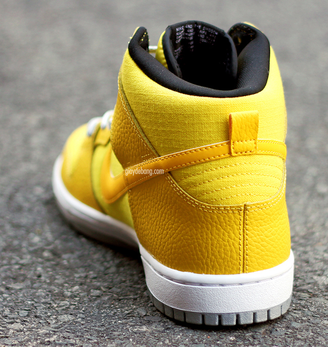 nike-sb-yellow-ripstop