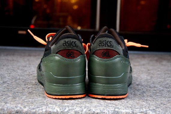 Michael Angelo Gel III-asics_03
