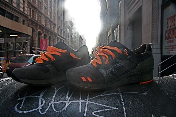 Michael Angelo Gel III-asics_04
