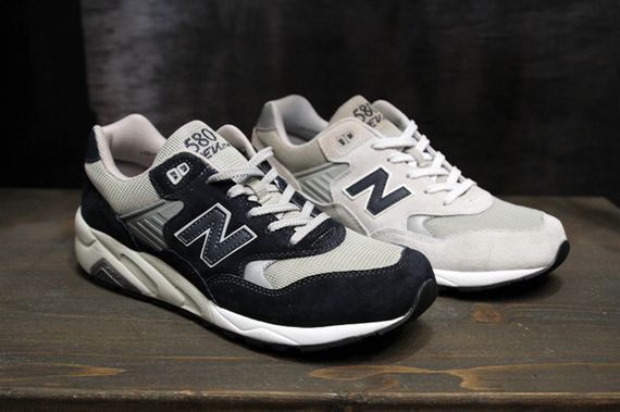 New-Balance-580-Spring-Summer-2014_02_result