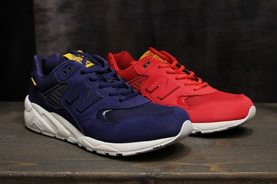 New-Balance-580-Spring-Summer-2014_result