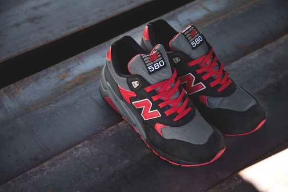 New-Balance-Fall-2013-MT580PS-00_result