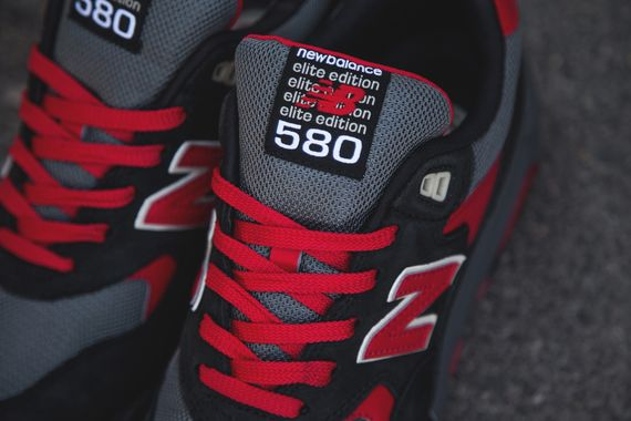 New-Balance-Fall-2013-MT580PS-02_result