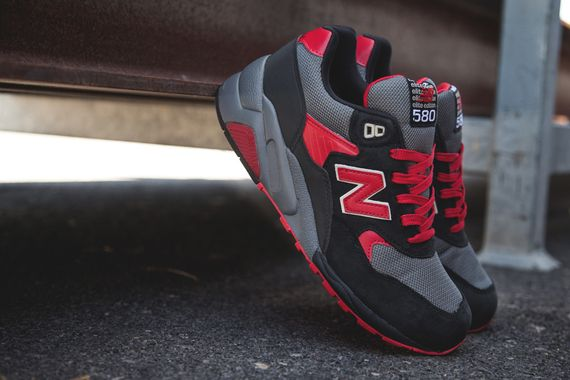 New-Balance-Fall-2013-MT580PS-05_result