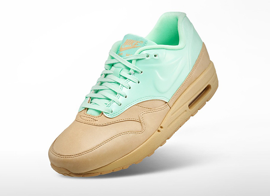 Nike-Air-Max-1-VT-QS-Mint-03