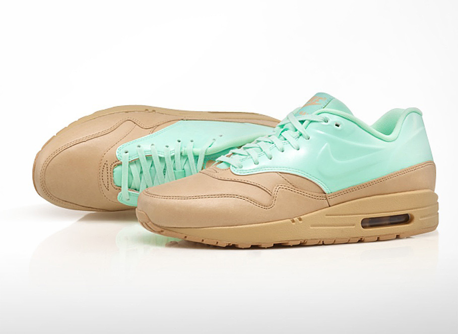 Nike-Air-Max-1-VT-QS-Mint-04