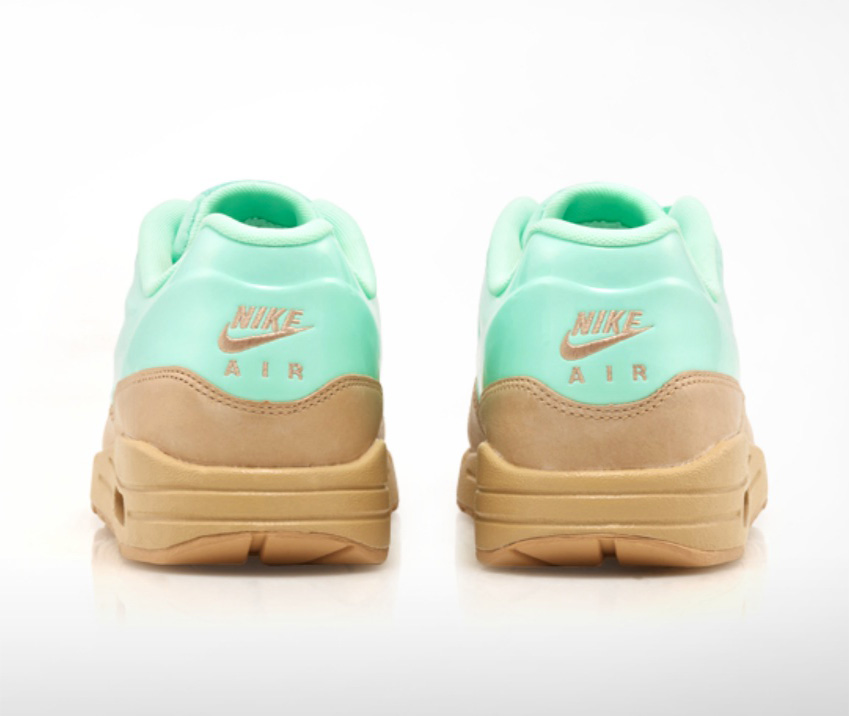 Nike-Air-Max-1-VT-QS-Mint