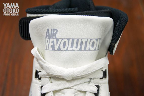 Nike-Air-Revolution-Grey-White-BLack_10_result