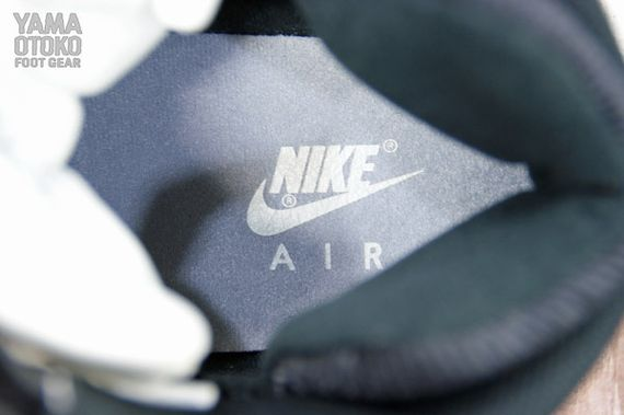 Nike-Air-Revolution-Grey-White-BLack_11_result