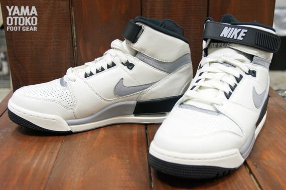Nike-Air-Revolution-Grey-White-BLack_result