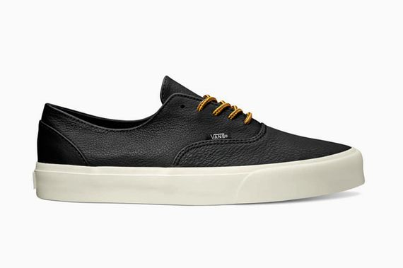 Vans-California-Fall-2013-Leather-00_result