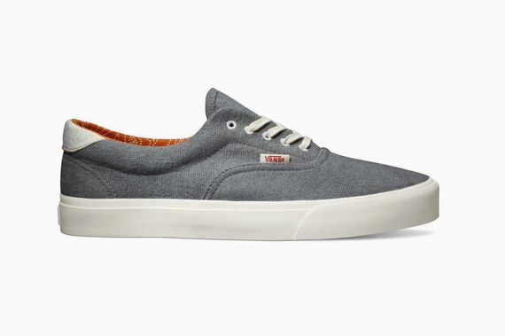 Vans-Era-59-CA-Brushed-Pack-01_result