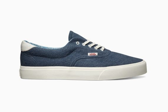 Vans-Era-59-CA-Brushed-Pack-02 (1)_result