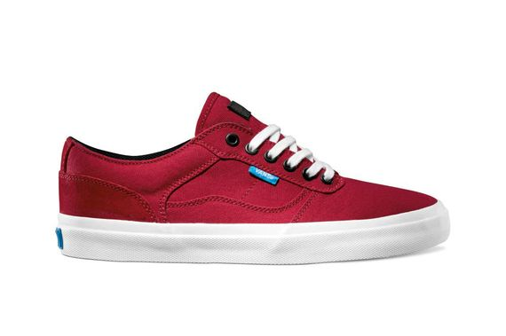 Vans-OTW-Fall-2013-Bedford-Low-01_result