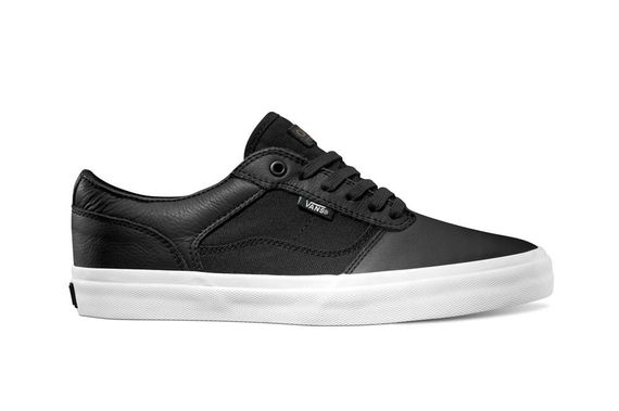 Vans-OTW-Fall-2013-Bedford-Low-02_result