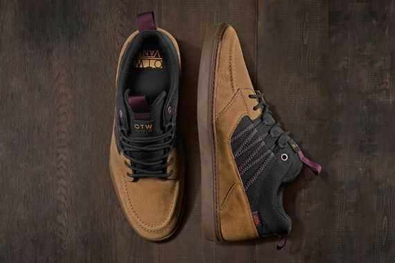 Vans-OTW-Fall-2013-Winslow-00_result