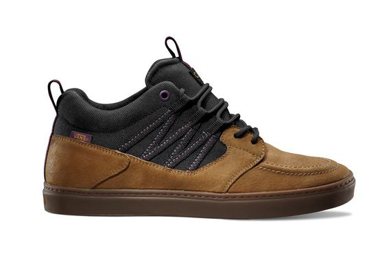 Vans-OTW-Fall-2013-Winslow-03_result