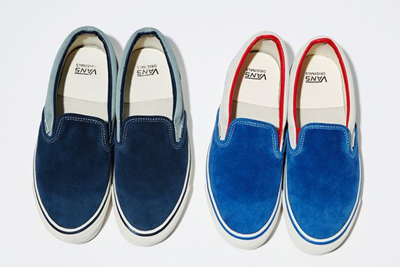 Vans-Wtaps-Fall-2013-01_result