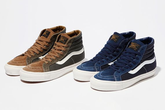 Vans-Wtaps-Fall-2013-02_result