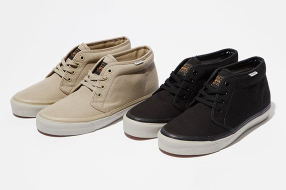 Vans-Wtaps-Fall-2013-03_result