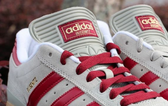 adidas cover_result