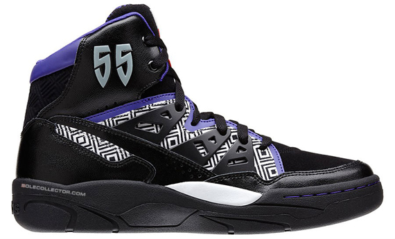 adidas-mutumbo-black-purple-2