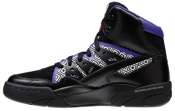 adidas-mutumbo-black-purple-3