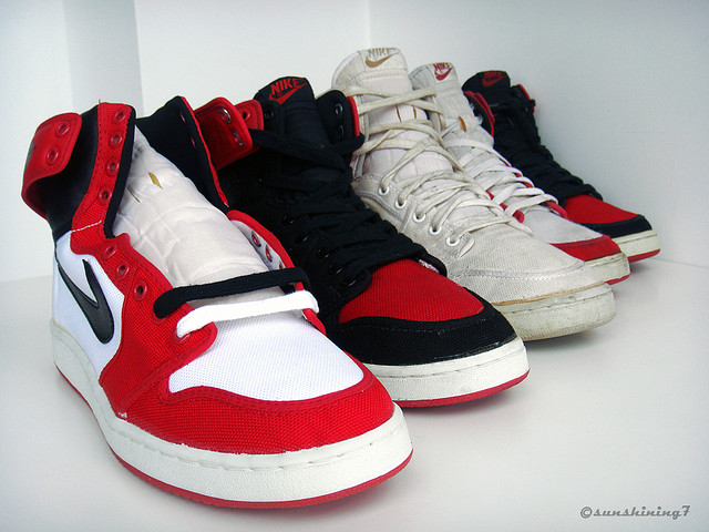 air-jordan-1-ajko-2014-white-red