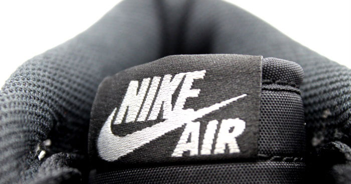 air-jordan-1-retro-high-og-black-grey-release-date-02