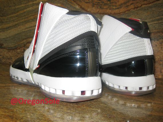 air-jordan-16-unreleased-sampel_result