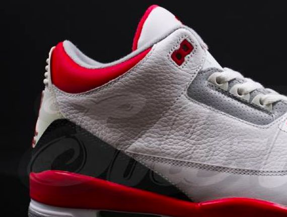 air-jordan-3-fire-red_02_result