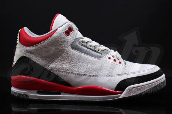 air-jordan-3-fire-red_result