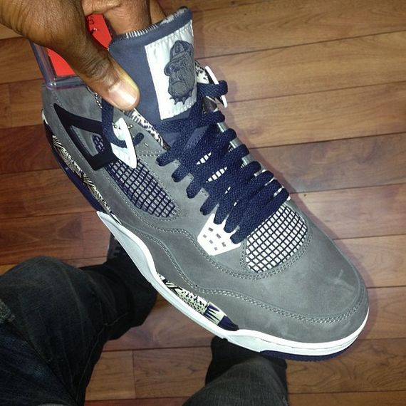 air-jordan-4-georgetown_result