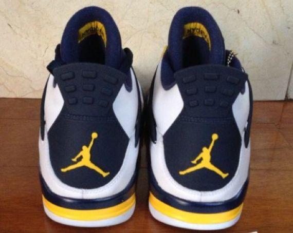 air-jordan-4-marquette_04_result