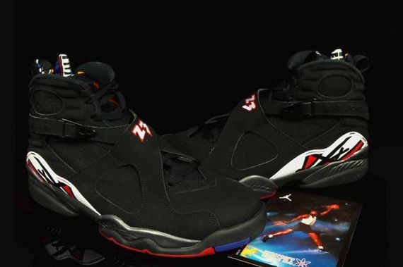 air-jordan-8-playoffs-release-date_03_result