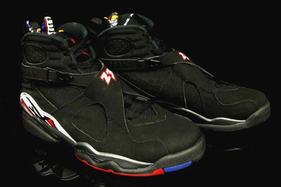 air-jordan-8-playoffs-release-date_04_result