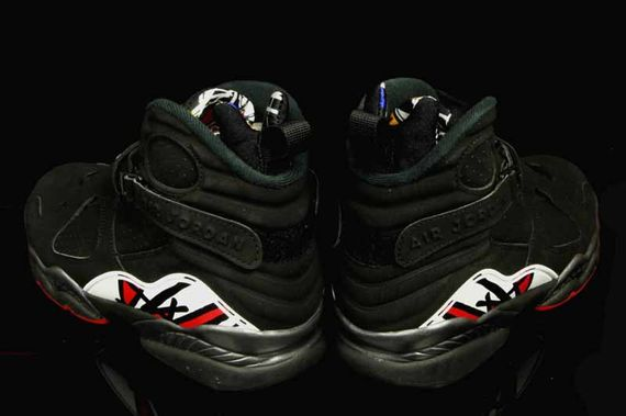 air-jordan-8-playoffs-release-date_result