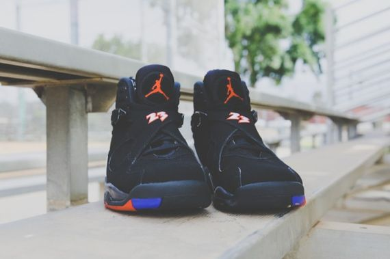 air-jordan-8-playoffs_04