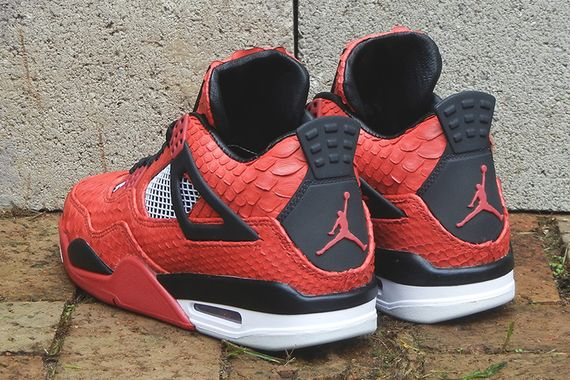 air-jordan-iv-red-python-jbf-customs-1_result