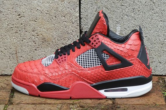 air-jordan-iv-red-python-jbf-customs-2_result