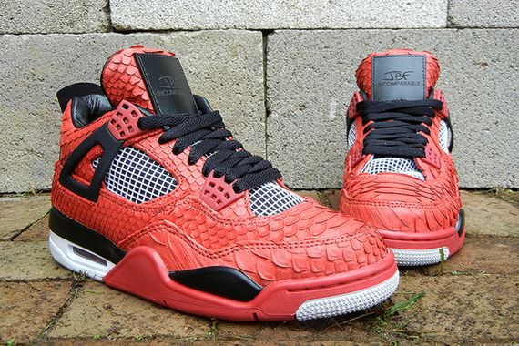 air-jordan-iv-red-python-jbf-customs-3_result