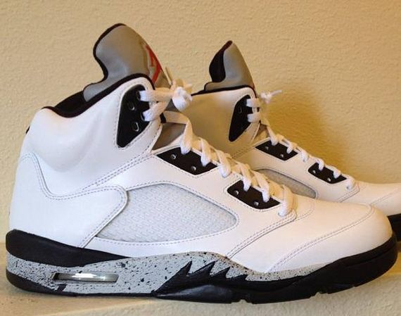 air-jordan-v-white-cement_result