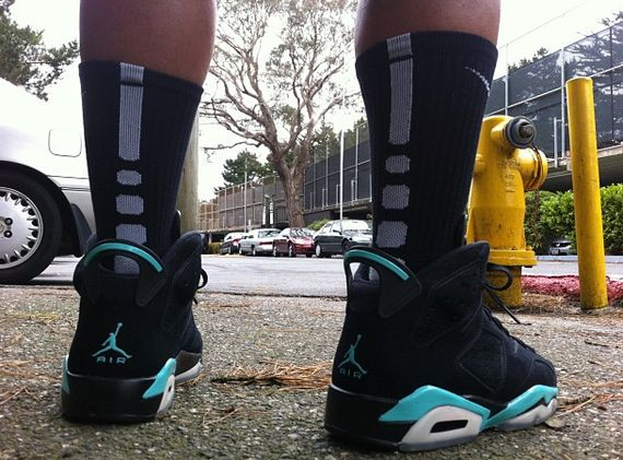 air-jordan-vi-untiffany-custom