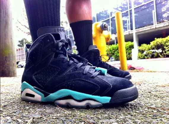 air-jordan-vi-untiffany-custom_02