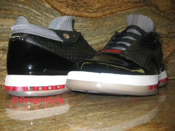 air-jordan-xvi-stealth_03_result