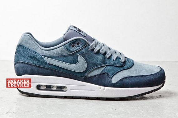 air-max-1-blue-suede_result