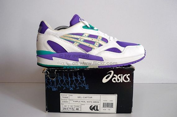 asics-gel-captor-1_result
