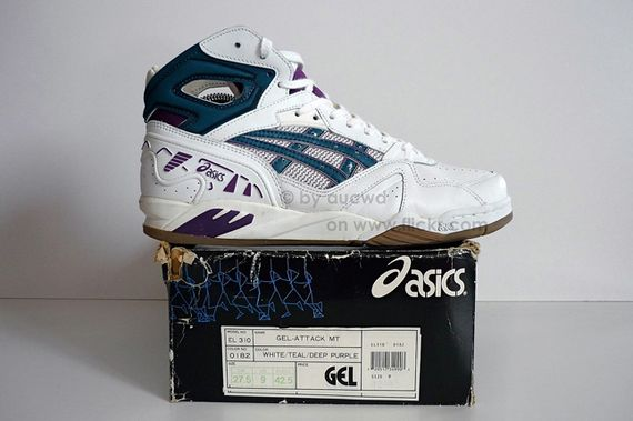 asics-gel-lyte-attack-1_result